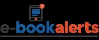 EbookAlerts Ad
